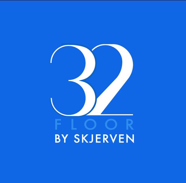 32ndfloor
